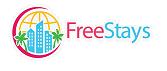 Freestays